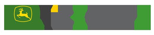 Belkorp Ag Logo